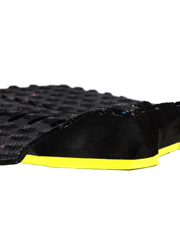MICK FANNING THERMO LITE ECO PURE TRACTION