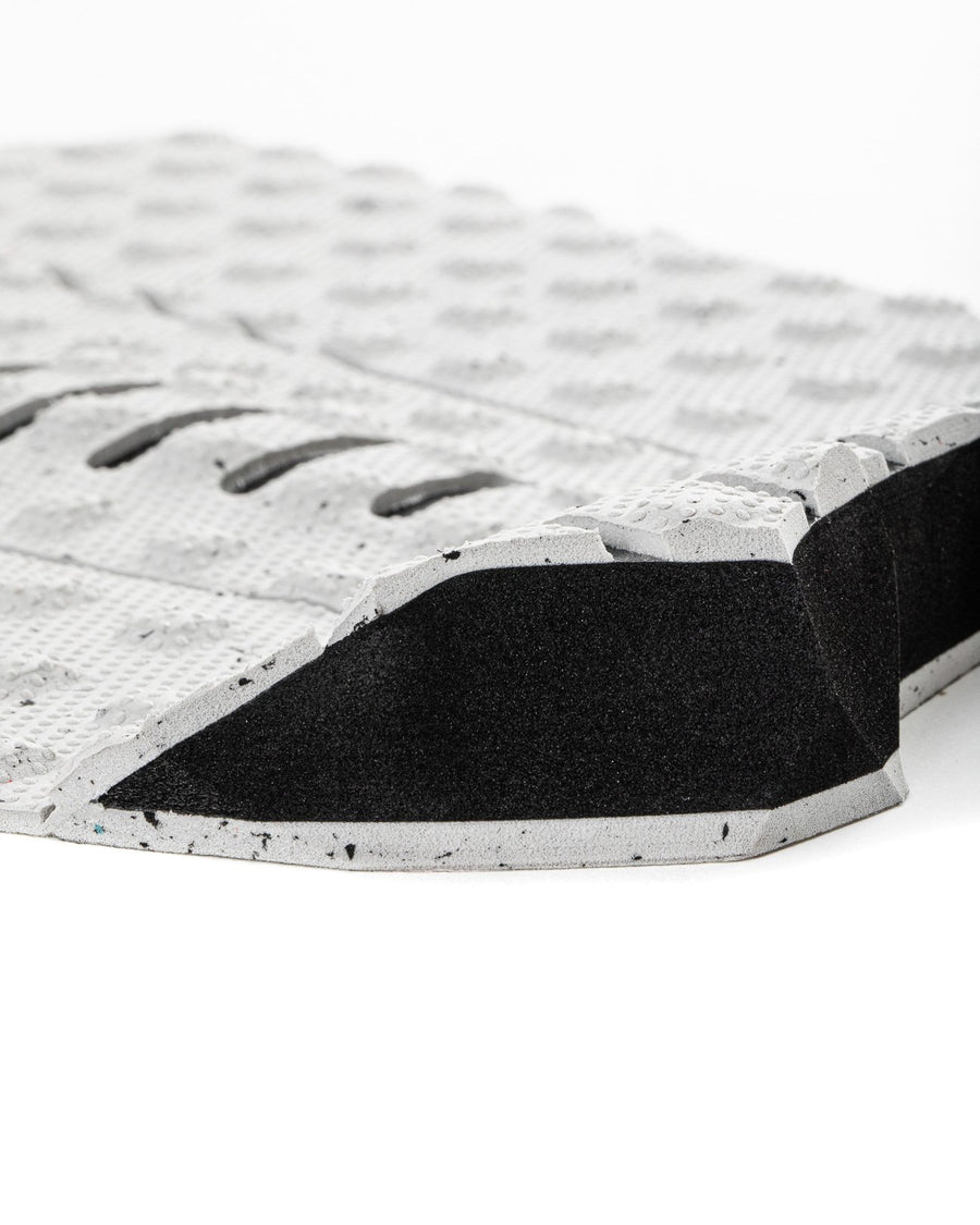 MICK FANNING THERMO LITE TRACTION