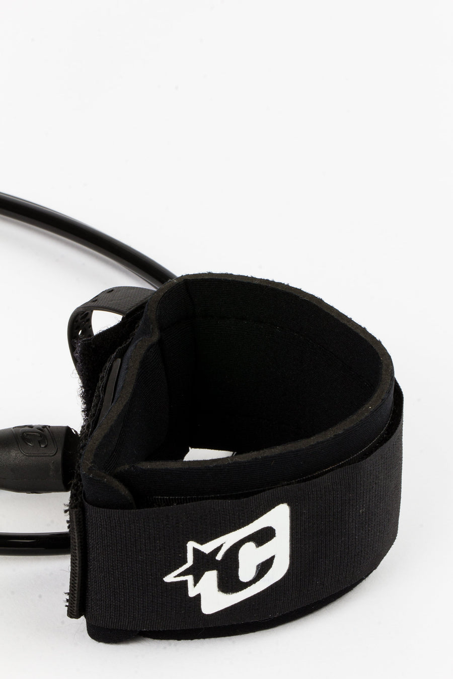 Backdoor 6 Leash