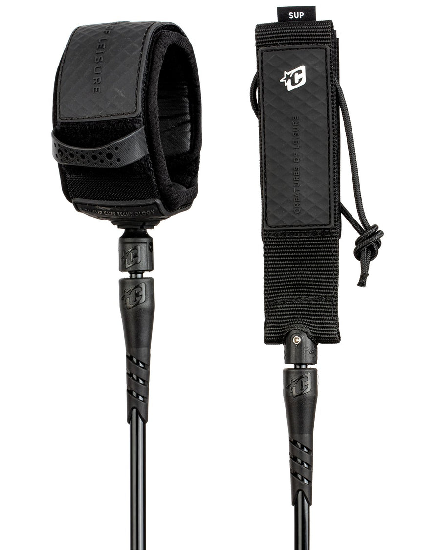 RELIANCE SUP ANKLE 10