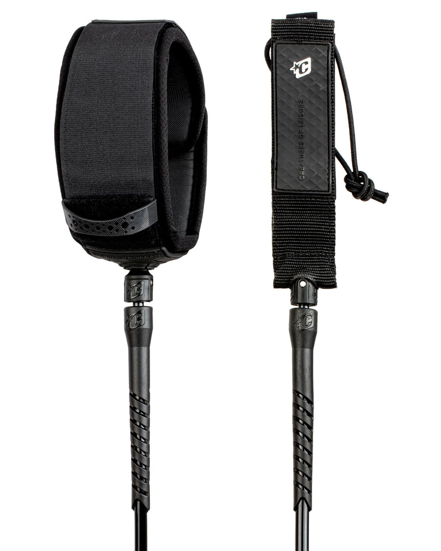RELIANCE SUP KNEE 10