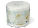 Purex Bathroom Tissue Paper