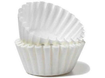 Coffee Filters Bunn 12 Cup Regular 1000p\case MV