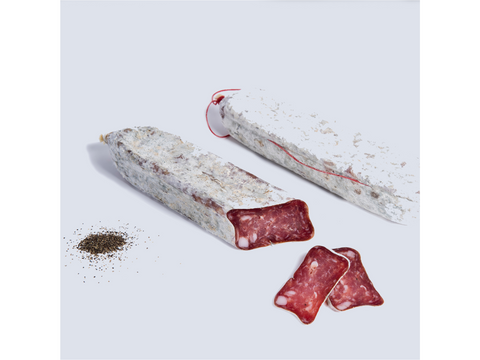 Altobello Mild Soppressata