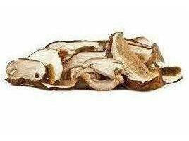 Dried Porcini (Food Service) 6 x 454g