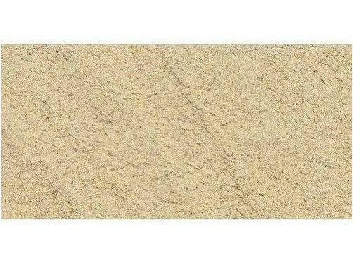 Spice Onion Powder 5lb  per\unit
