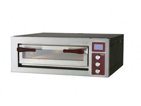 OEM Electric Oven Model PULSAR 435/1