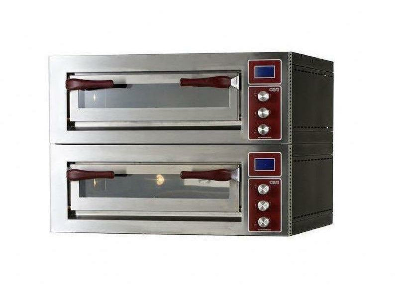 OEM Electric Oven Model PULSAR 435/2