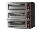 OEM Electric Oven Model  PULSAR 435/3