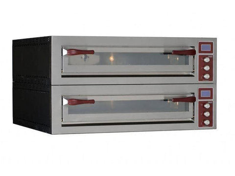 OEM Electric Oven Model PULSAR 935/2