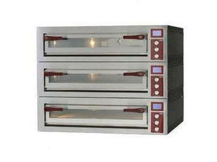 OEM Electric Oven Model PULSAR 935/3