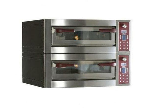 OEM Electric Oven Model ENERGY 635S/2