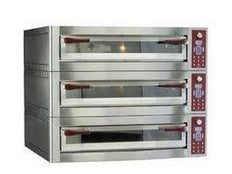 OEM Electric Oven Model ENERGY 635L/3