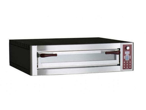 OEM Electric Oven Model ENERGY 935/1