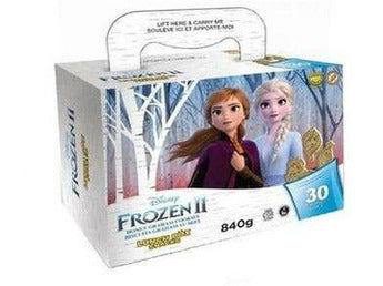 Club Pack Frozen2(30 x 28g pouches) 840g box