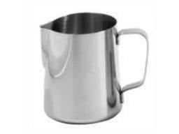 Milk Frothing Pitcher  8 oz