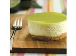 Bindi Mini Key Lime Cheesecake (16p/c)