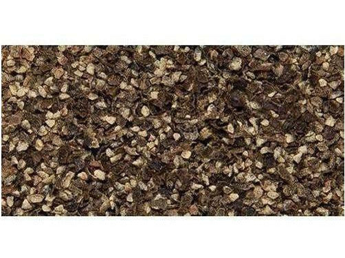 Spice Black Pepper Ground 5lb