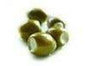 Delallo Blue Cheese Stuffed Olives
