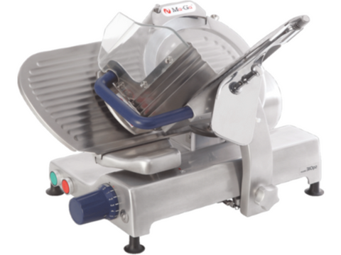 Ma-Ga Electric gravity slicer - model 310p2
