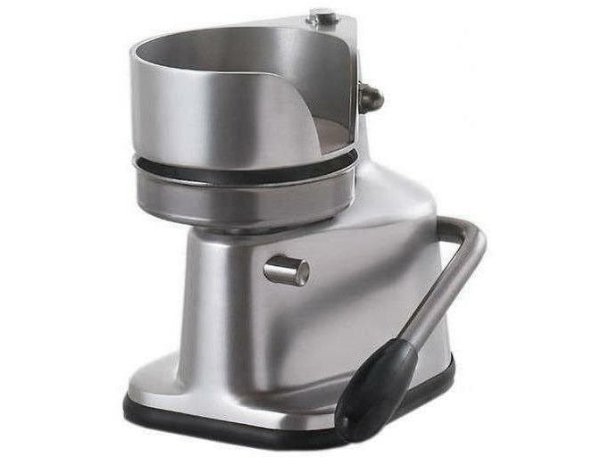 Omas Hamburger Press BT 10-13-Ovale