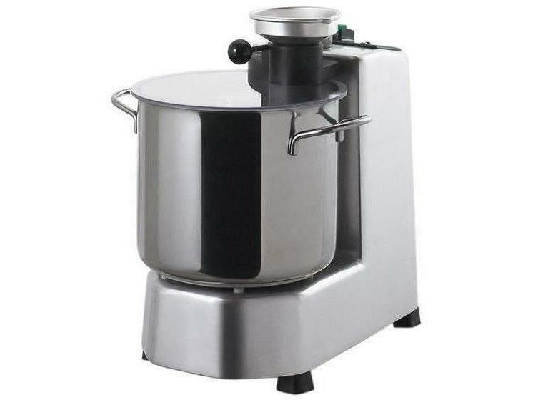 Omas FP 50: 5 litres food containes capacity FP 50