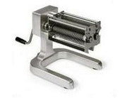 Omas Tenderiser - Strip Cutter IM 4