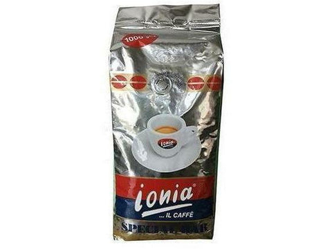 Ionia Coffee Special Bar 1Kg