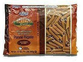 Italpasta Wholesome Grains Penne Rigate