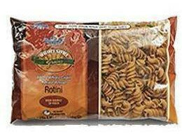 Italpasta Wholesome Grains Rotini