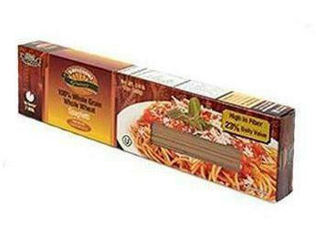 Italpasta Wholesome Grains Spaghetti