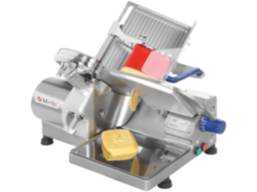 Ma-Ga Electric gravity slicer – model 612pT