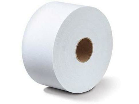 Mini-Max®² 2-Ply Jumbo Bathroom Tissue