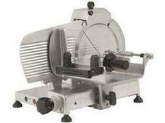 Omas 842-1 vertical Slicer
