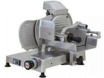 Omas H 273 vertical Slicer