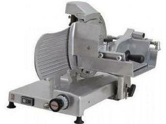 Omas H 313 vertical Slicer