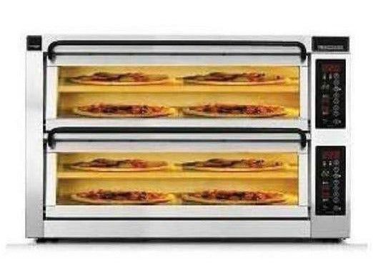 Pizzamaster PM 452ED-2DW