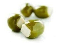 Delallo Provolone Stuffed Olives