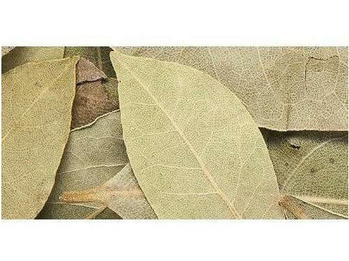 Spice Bay Leaves Whole 5lb