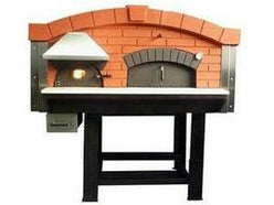 Asterm D140V Wood Burning Oven