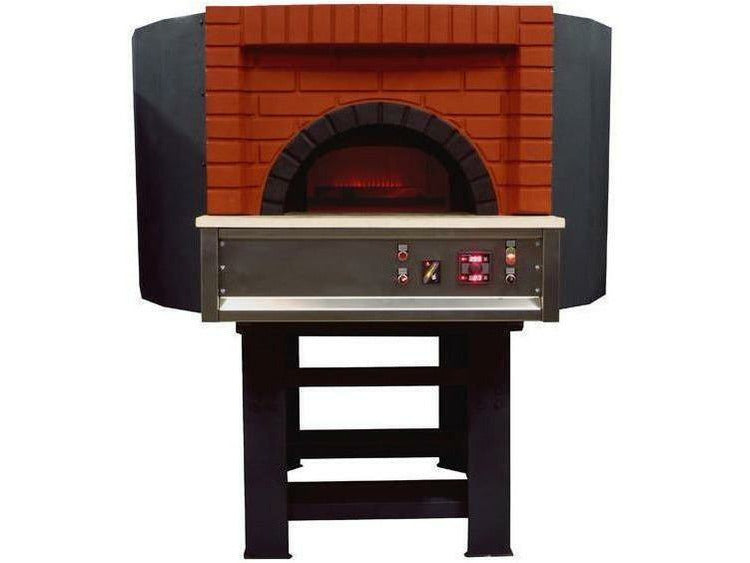 Asterm G100C Wood Burning Oven