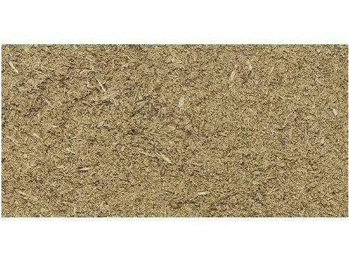 Spice Oregano Ground 5lb