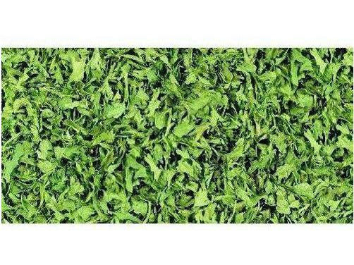 Spice Parsley Flakes 5lb