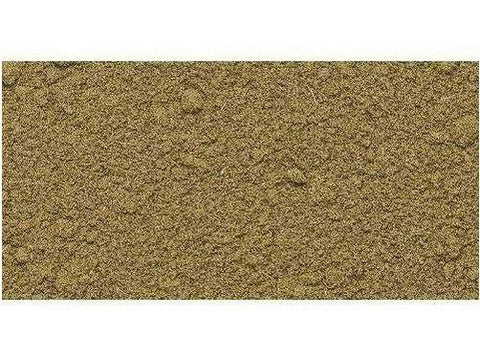 Spice Thyme Ground 5lb