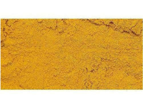 Spice Tumeric Ground 5lb