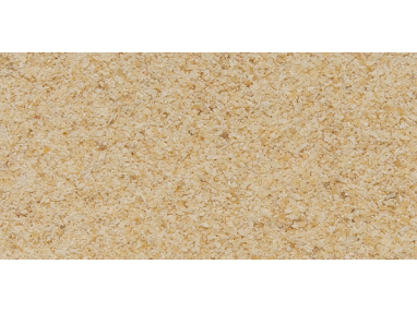 Spice Garlic Granulated 5lb