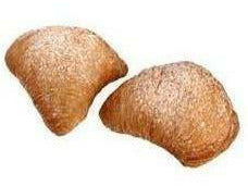 Elite Sweets Sfogliatelle Small