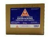 Spectra All Purpose Vegetable Shortening