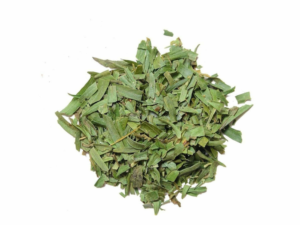 Tarragon King of Spice 340gr.