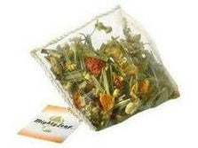 Mighty Leaf Tea Chamomile Citrus